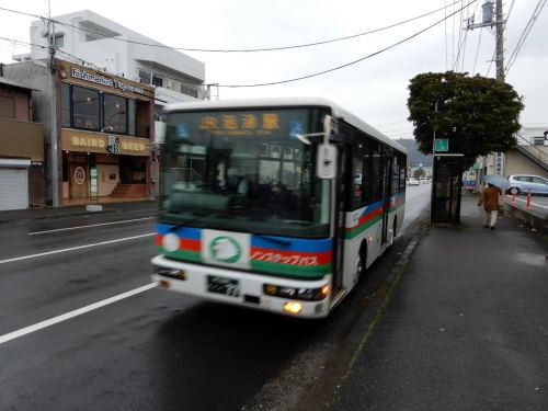 DSCN0681.jpg