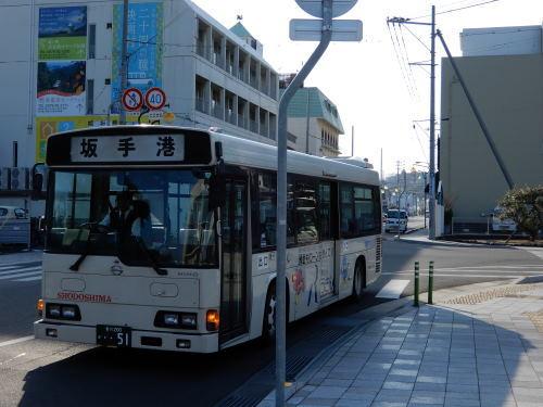 DSCN1053.jpg