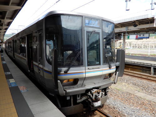 DSCN1776.jpg