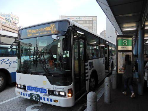 DSCN2270.jpg