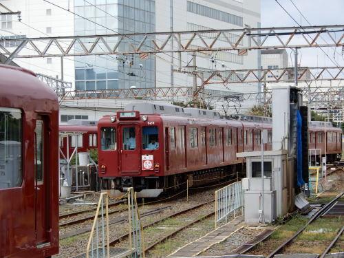 DSCN3387.jpg