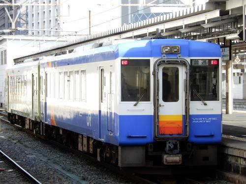 DSCN4252.jpg