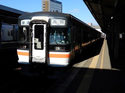 DSCN4441.jpg