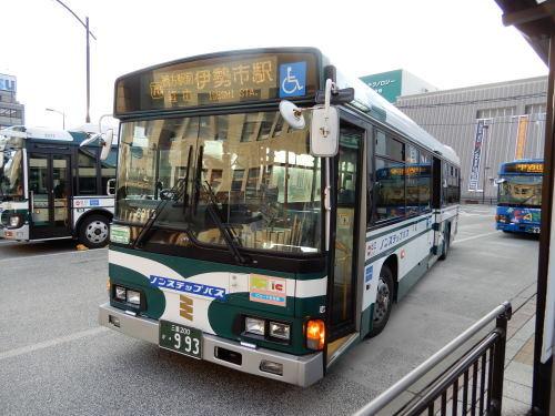 DSCN4517.jpg