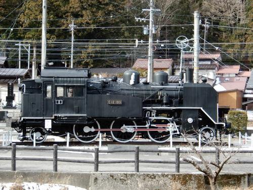DSCN5322.jpg