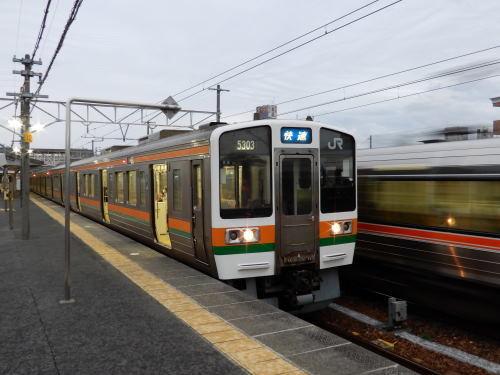 DSCN7016.jpg