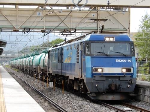 DSCN7997.JPG