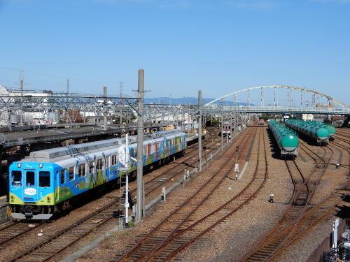DSCN4042.jpg