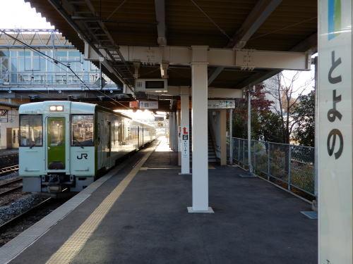 DSCN4211.jpg