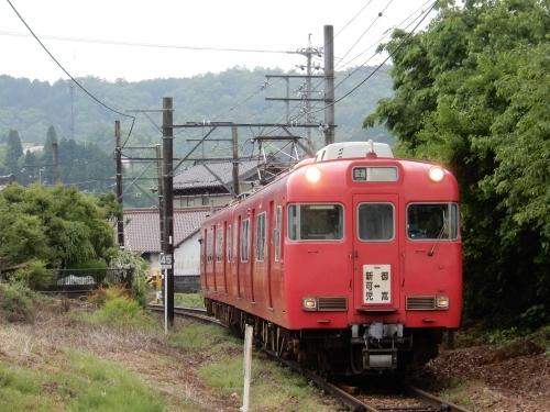 DSCN7382.JPG