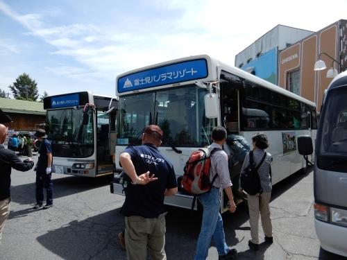 DSCN7916.JPG
