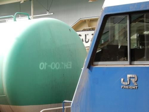 DSCN7999.JPG