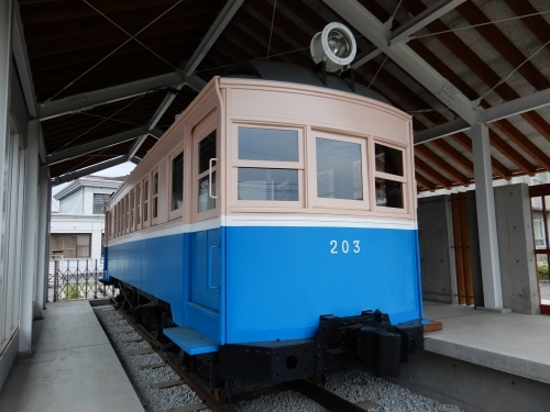 DSCN8491.JPG