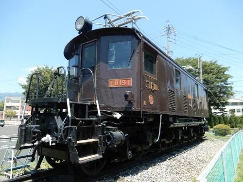 DSCN8857.JPG