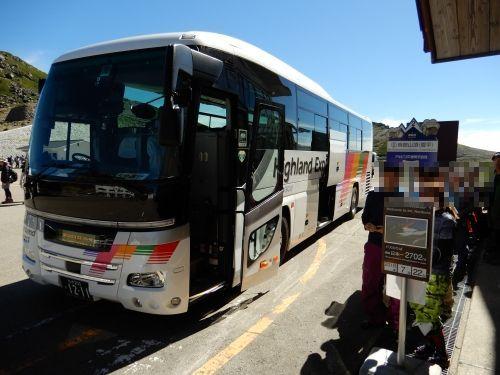 DSCN9014.JPG