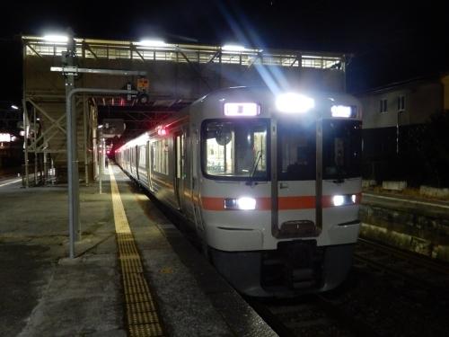 DSCN9115.JPG