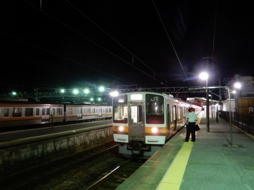 DSCN9118.JPG