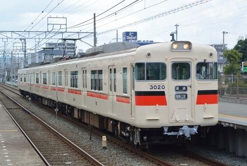 DSC_3295.JPG